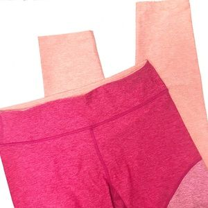 Outdoor Voices Pants - NEW! Athletic Wear Coming Soon!